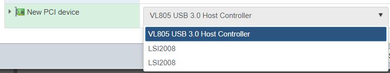 HA guide – Part 2 – Server / Domoticz setup